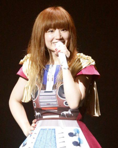 YUKI 2011 ひみつ