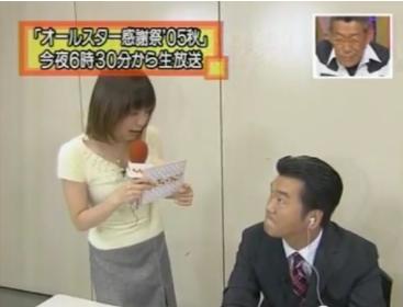 島田紳助 小林麻耶