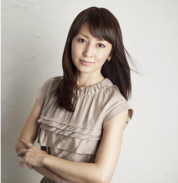 ウチカレ 矢田亜希子