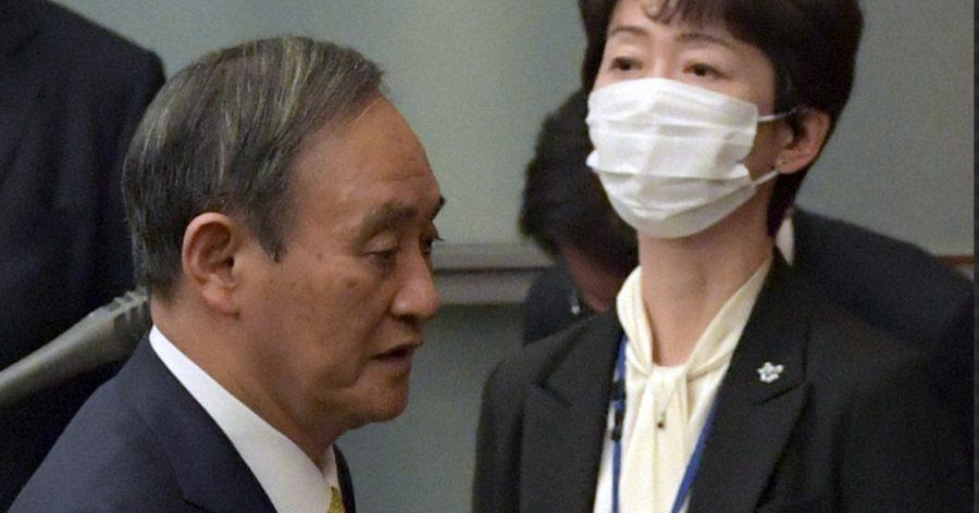山田真貴子 NHK